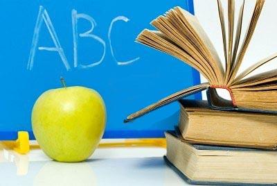 Cele 5 mesaje ale educatiei pozitive