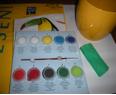 cosulet-paste-materiale1