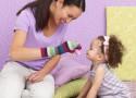 Joaca-te cu mine! – Atelier de jocuri pentru copii intre 2 si 4 ani