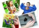 ATELIERUL PARINTILOR – grup de suport cu, despre si pentru parinti. 4 MODELE ENERGETICE