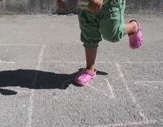 Cum alegem activitatile optionale pentru copii?
