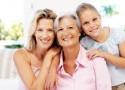 ATELIERUL PARINTILOR – ROLURILE IN FAMILIE