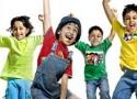 Calitatile copilului si succesul