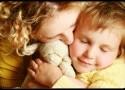 Cum iti exprimi iubirea pentru copilul tau?