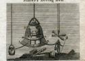 DESCOPERA SI CRESTI! – Istoria scufundarilor autonome