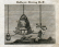 Halley Diving bell