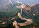 DESCOPERA SI CRESTI! – Marele Zid Chinezesc
