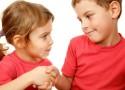 VREAU SA FIU MARE! 3 sesiuni de dezvoltare pentru copii intre 7-10 ani