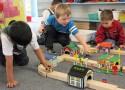 SERTARUL CU JUCARII pentru copii intre 4 si 8 ani – Vino si descopera jucarii si jocuri noi!