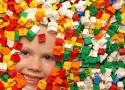 LEGO Fan & Fun – Intalnirea pasionatilor