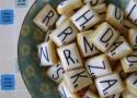SCRABBLE Club – Atelier de lucru cu literele