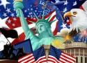 TERRA EXPRES – SUA