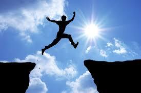 10 PASI CATRE SUCCES ® – program individual de dezvoltare pentru copii si adolescenti (6-16 ani)