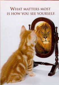 10 PASI CATRE SUCCES ® – PASUL 2: Vreau si pot!