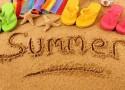 Program pentru vacanta de vara 2015