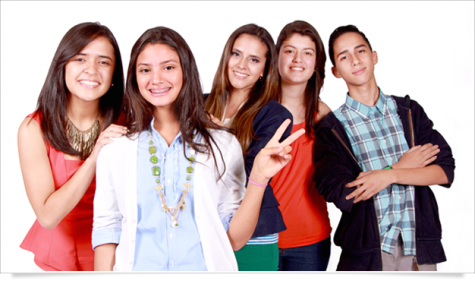 5+1 INTREBARI DESPRE VIATA (si raspunsurile lor) – Atelier de dezvoltare pentru adolescenti de 12 -14 ani