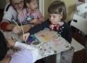 Atelier de ceasuri