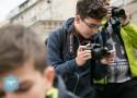 Curs Foto Copii (10-15 ani) – Incepator, Intermediar, Avansat