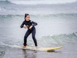 Tabara de surf si dezvoltare personala 2015 Peniche Portugalia